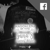 bn - LANDING_MAGDALENA_FB_8abonosDOBLES_1080x1080px