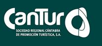CANTUR – Sociedad Regional Cántabra de Promoción Turística - Cantabria